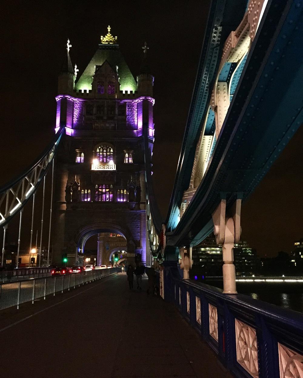 London - Tower Bridge.jpg