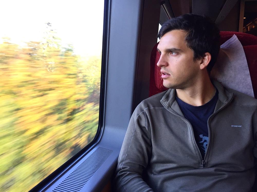 Stavanger - Train.jpg