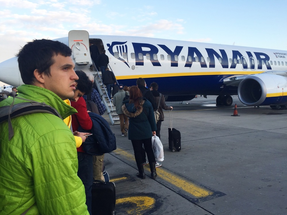 Ryanair - Flight.jpg