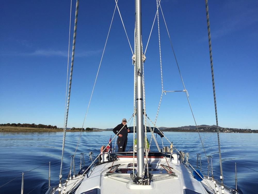 Stavanger - Boat Bjorn.jpg