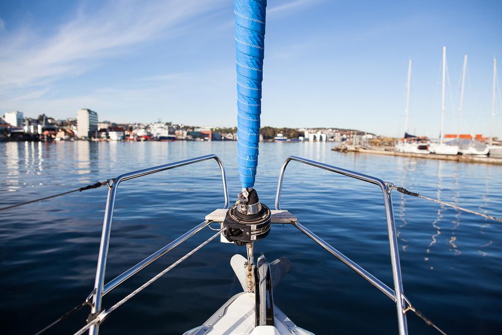 Stavanger - Boat Bow.jpg