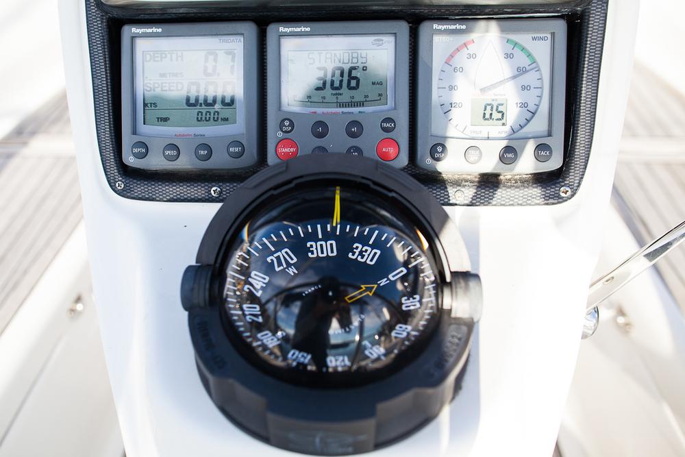 Stavanger - Boat Compass.jpg