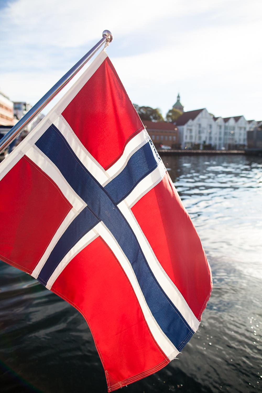 Stavanger - Boat Flag.jpg