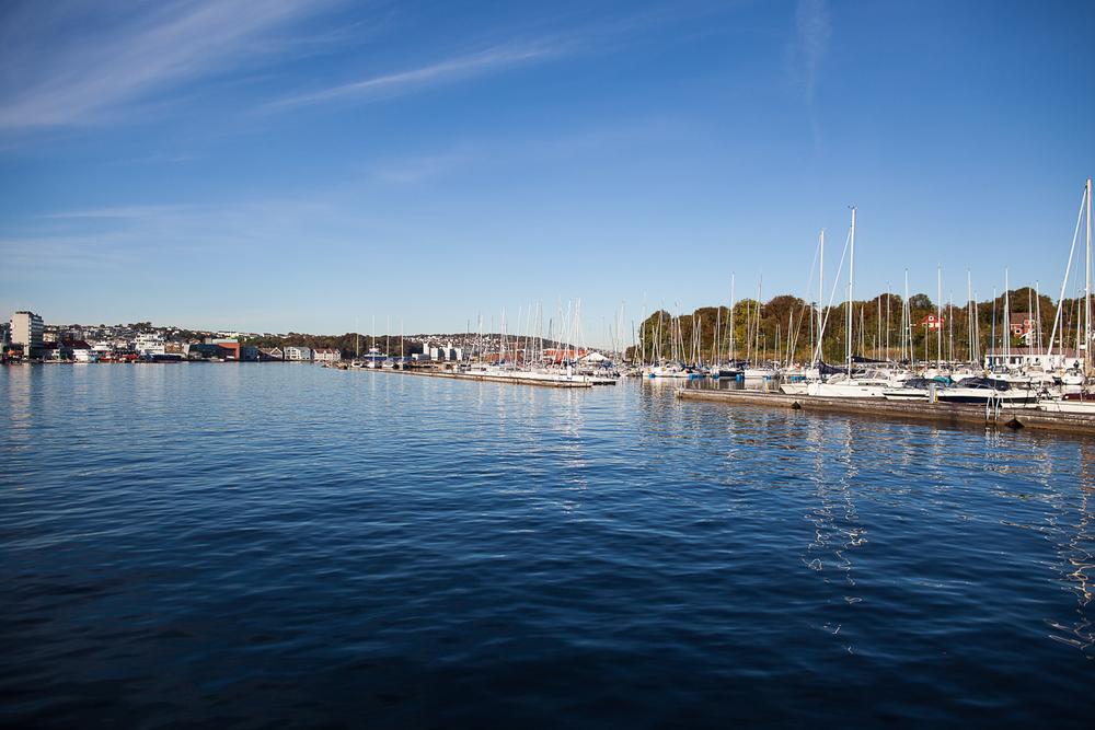Stavanger - Boat Harbour.jpg