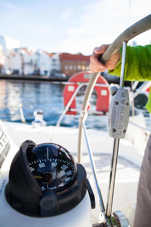 Stavanger - Boat Helm.jpg