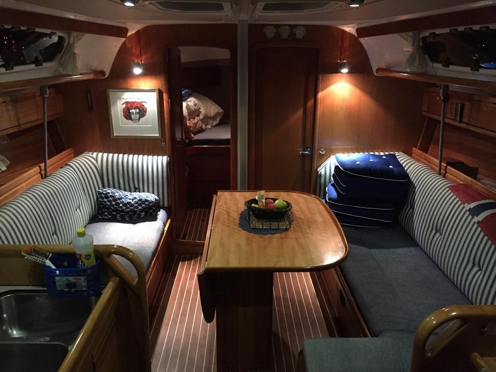 Stavanger - Boat Inside.jpg