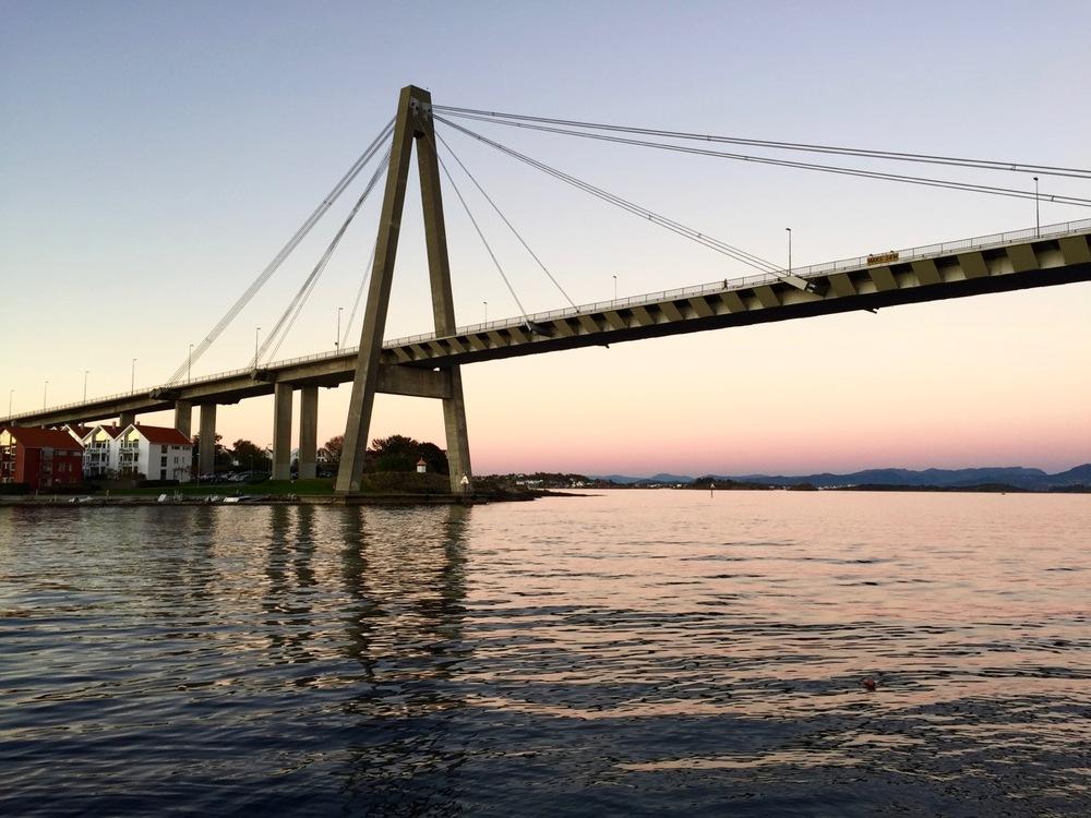 Stavanger - Bridge 2.jpg