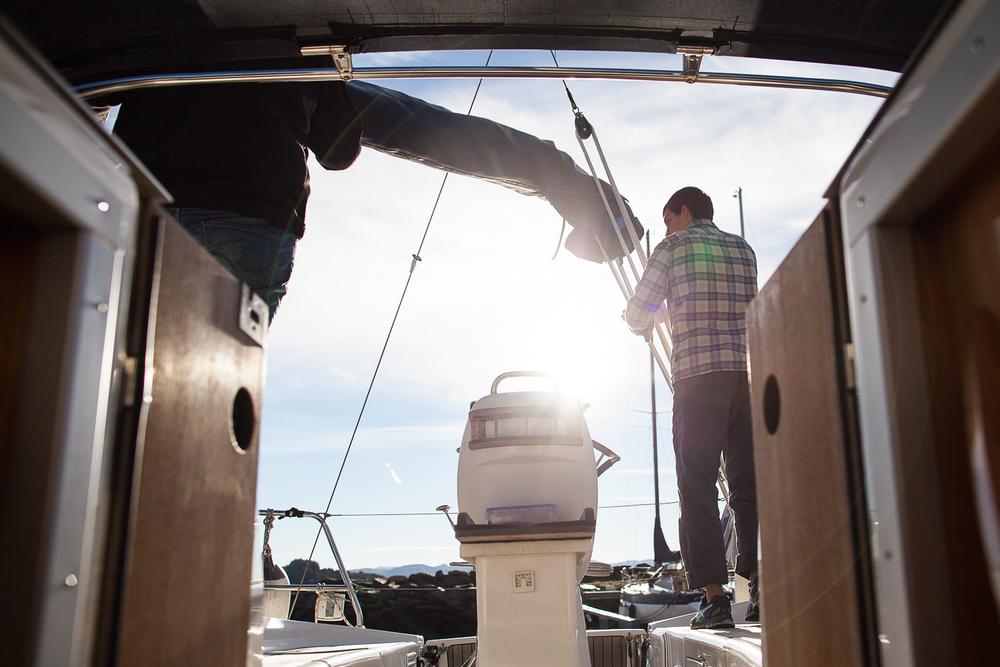 Stavanger - Boat Taylor.jpg