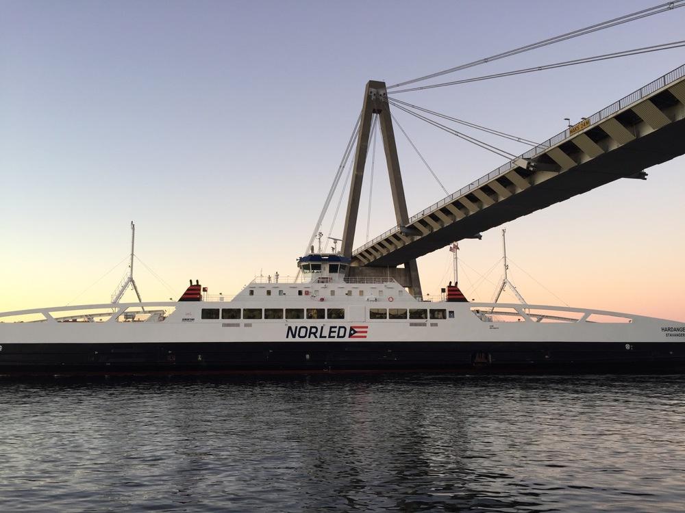 Stavanger - Bridge.jpg