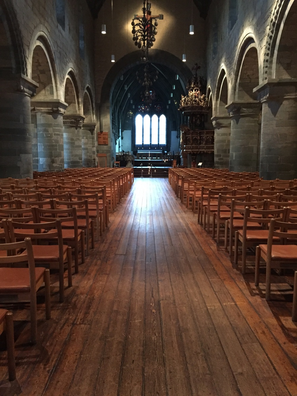 Stavanger - Church Aisle.jpg