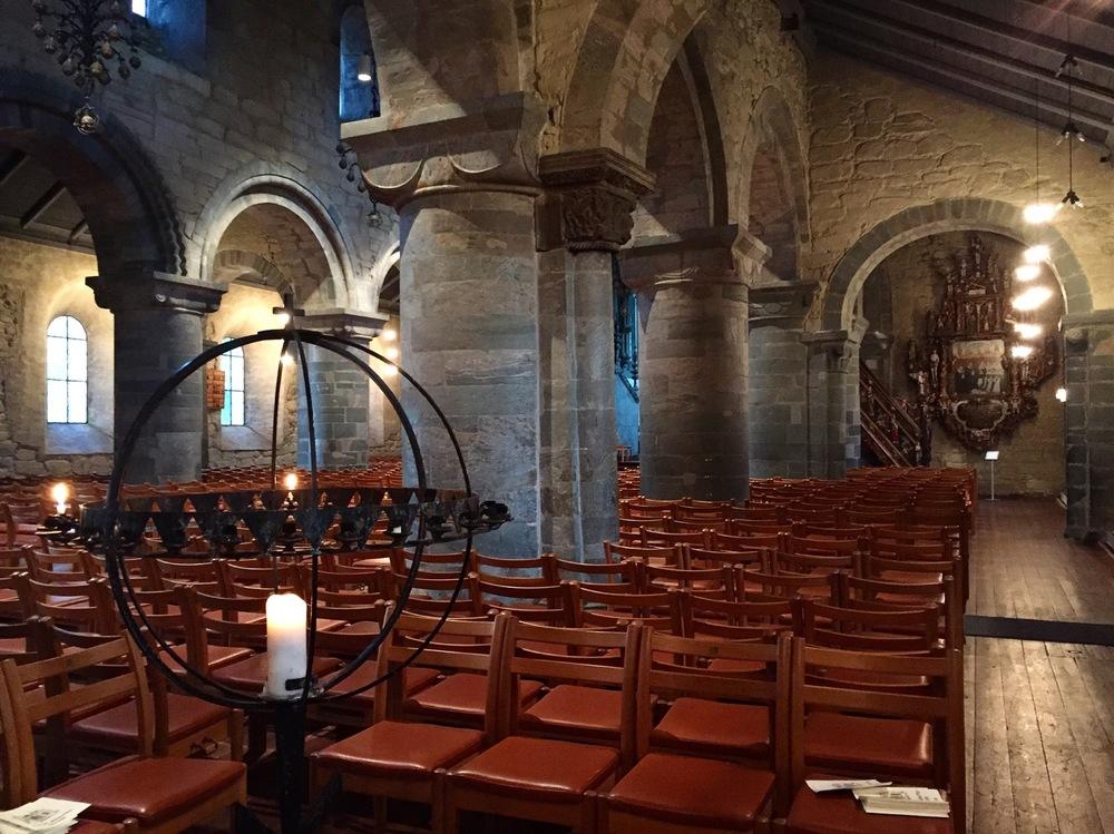 Stavanger - Church.jpg
