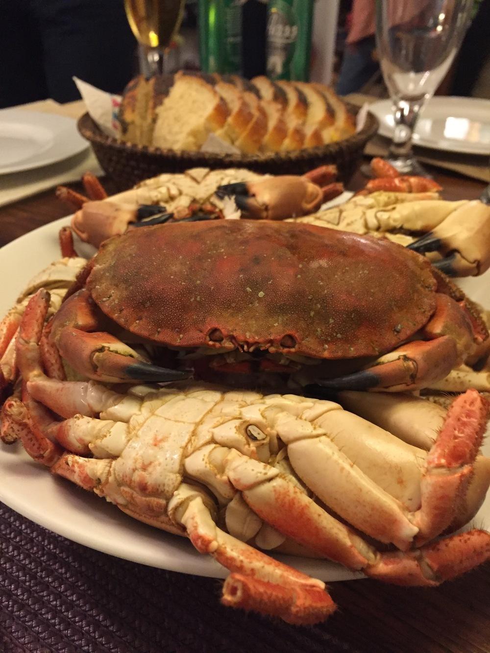 Stavanger - Crab Plate.jpg