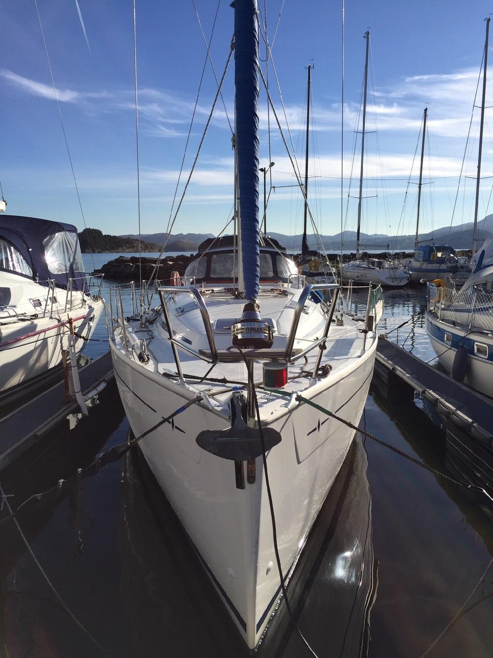 Stavanger - Front Boat.jpg