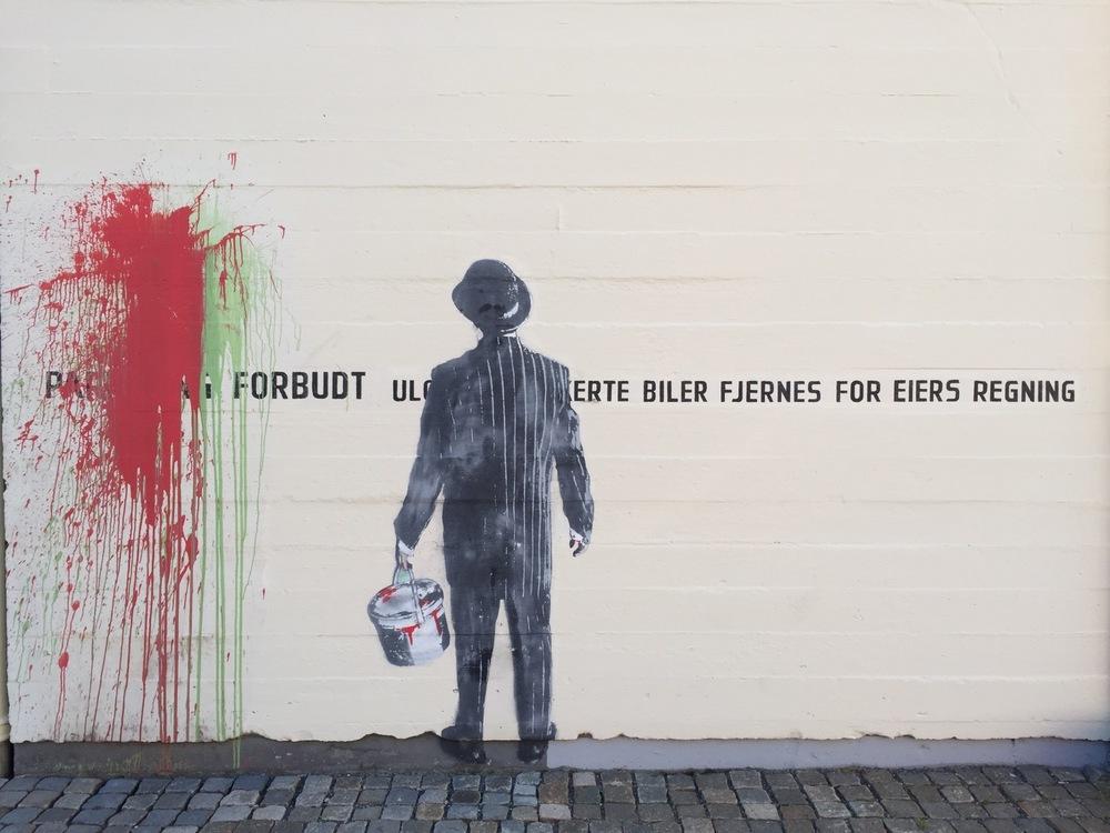 Stavanger - Graffiiti Man.jpg