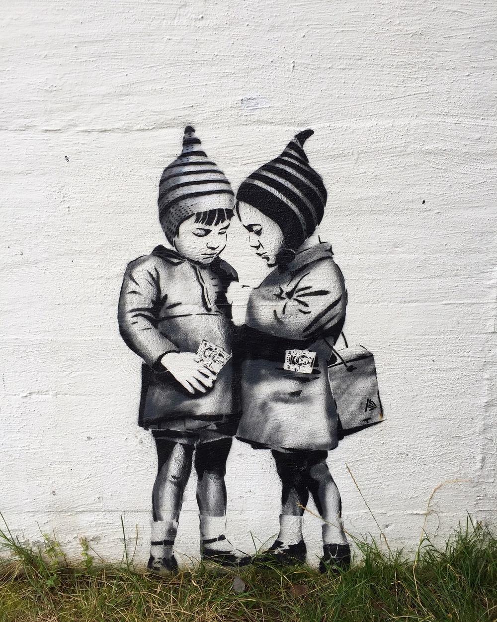 Stavanger - Graffit .jpg