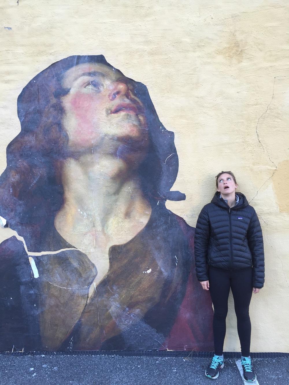 Stavanger - Graffiti Sarah.jpg