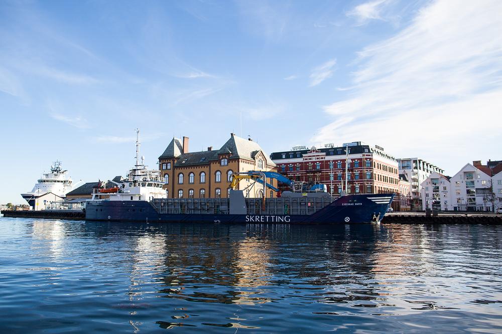 Stavanger - Harbour .jpg