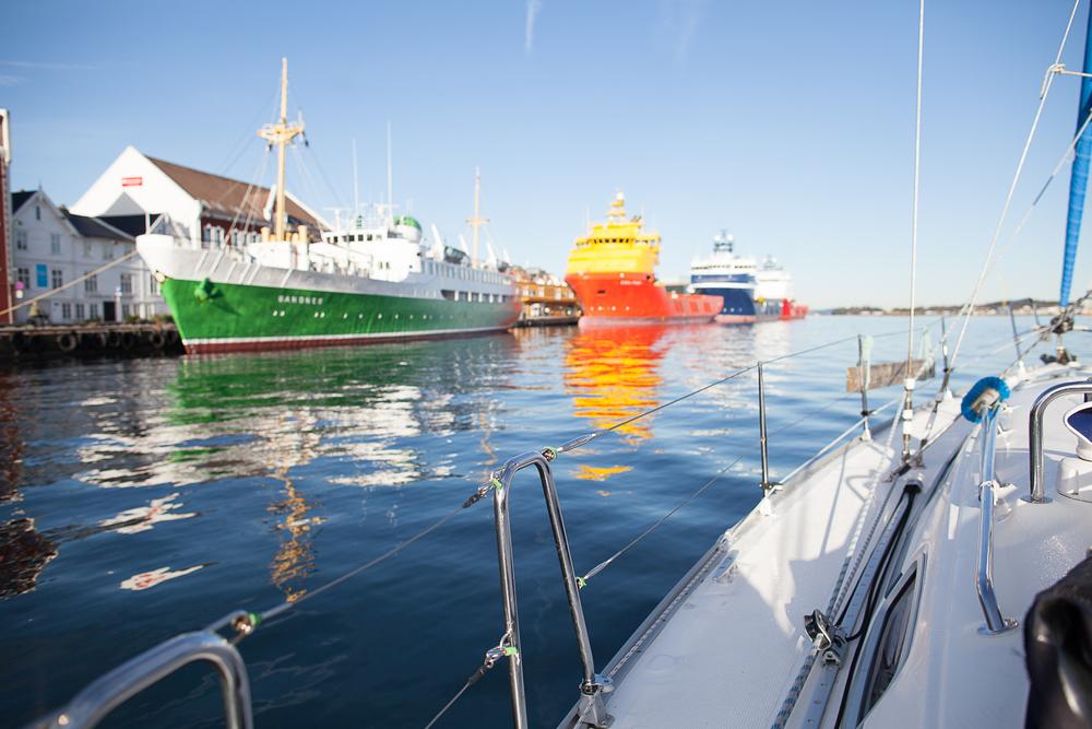 Stavanger - Harbour Tankers.jpg