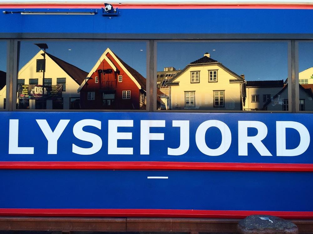 Stavanger - Reflection.jpg