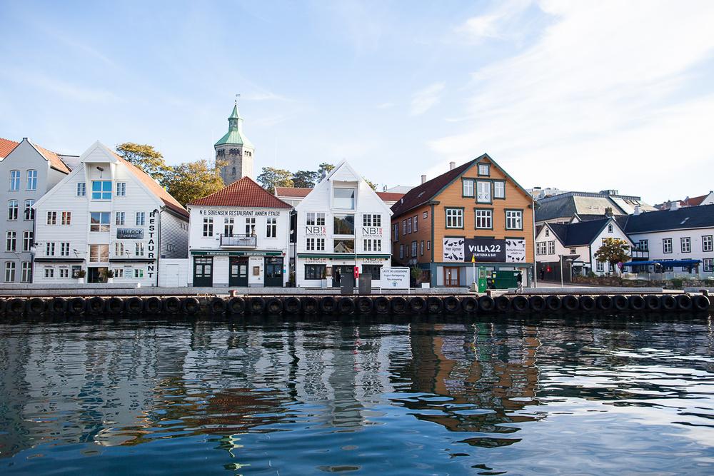 Stavanger - Harbour Stores.jpg