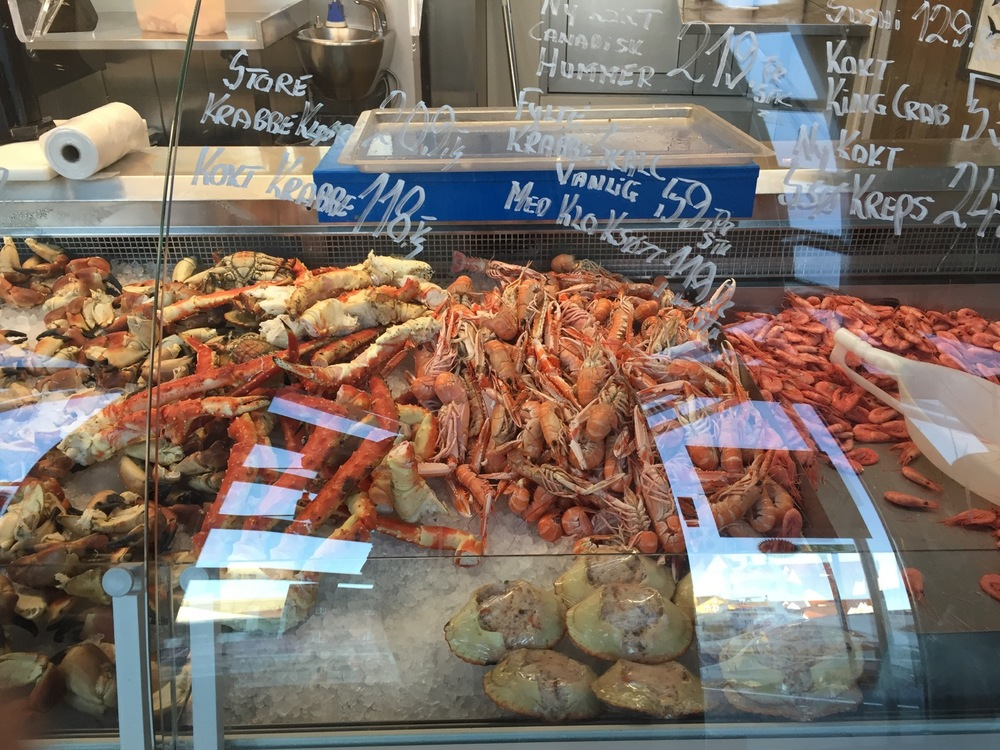 Stavanger - Seafood.jpg