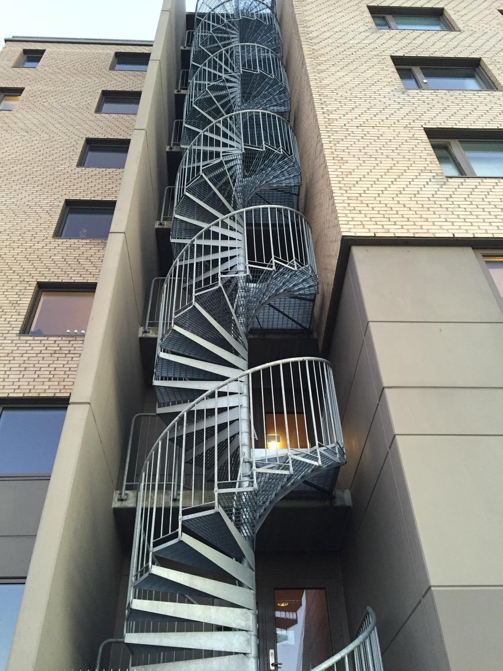 Stavanger - Stairs.jpg