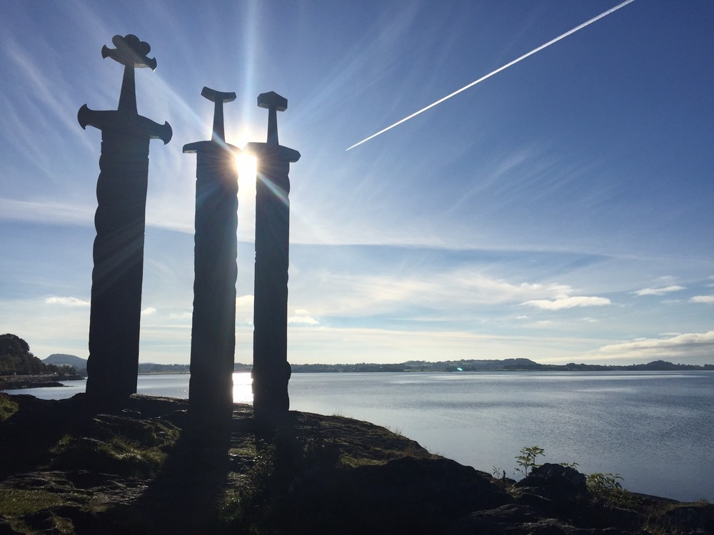 Stavanger - Swords.jpg
