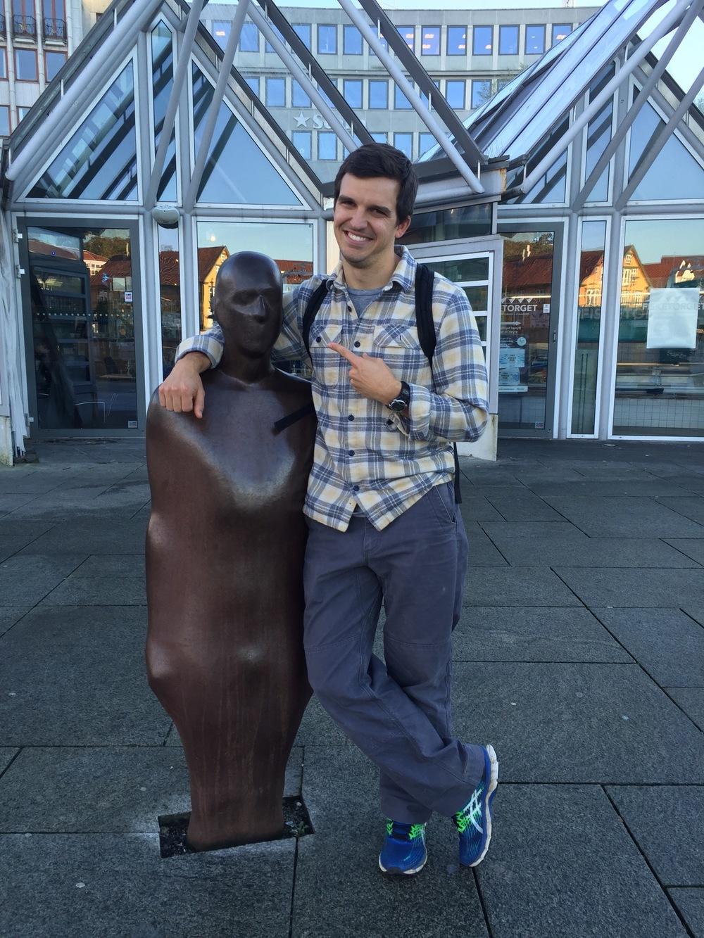 Stavanger - Taylor Statue.jpg