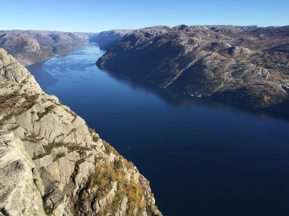 Preikestolen - Fjord 2.jpg