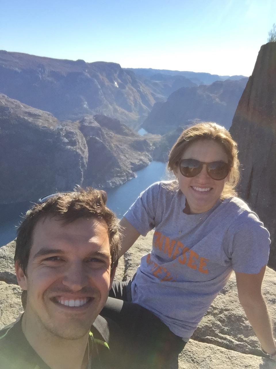 Preikestolen - Tay and Sarah.jpg