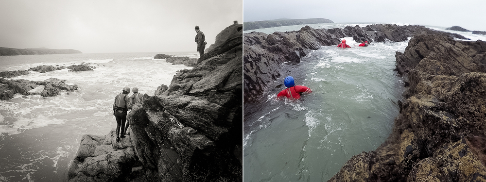 Coasteering Collage.jpg
