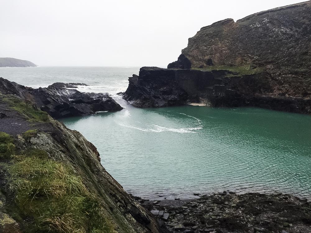 Coasteering - Blue Lagoon.jpg