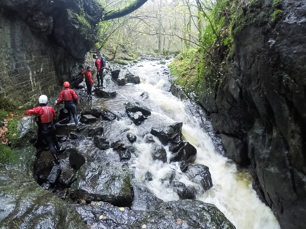 Gorge Walking - River.jpg