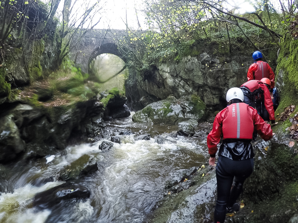 Gorge Walking - Walk.jpg