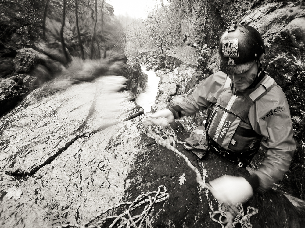 Gorge Walking - Sam Rope.jpg
