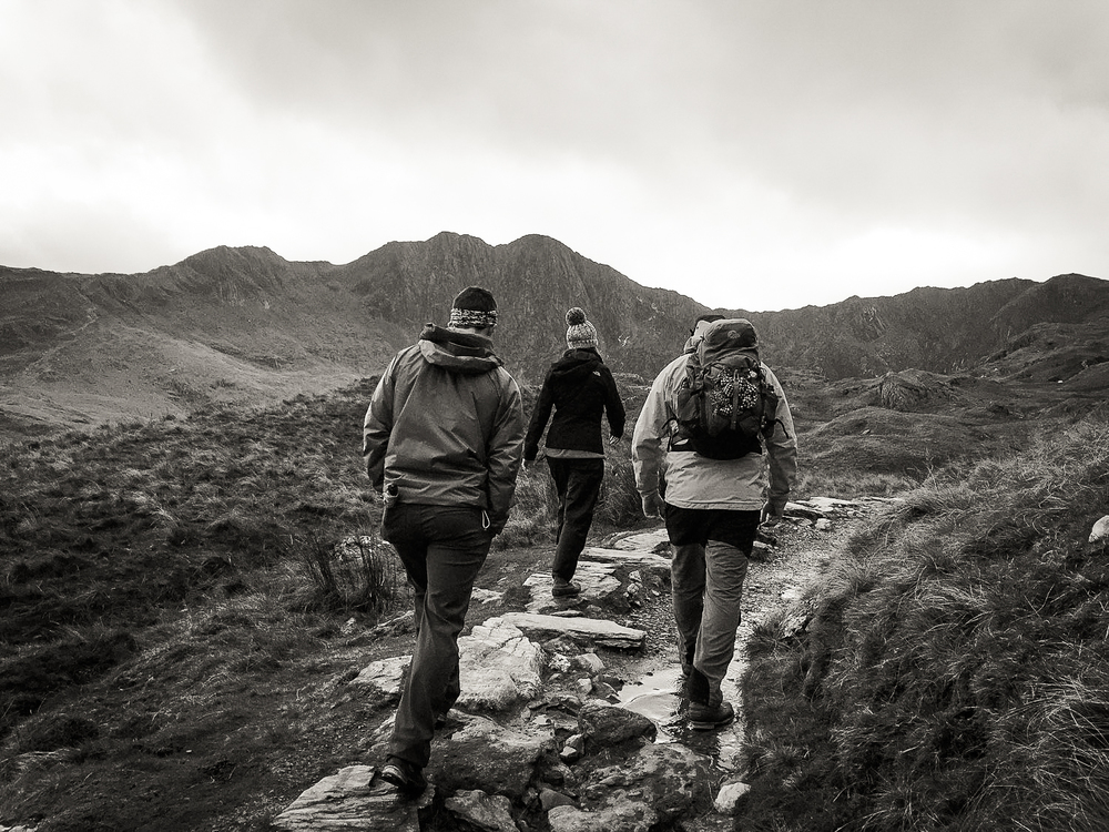 Snowdon - Group Walk.jpg