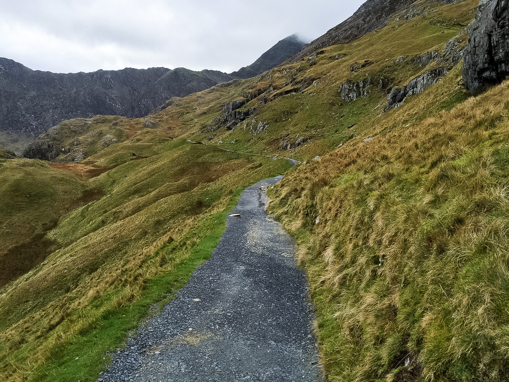 Snowdon - Path.jpg