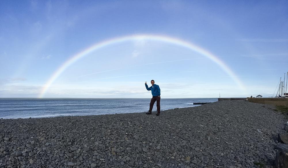 Tay Rainbow.jpg