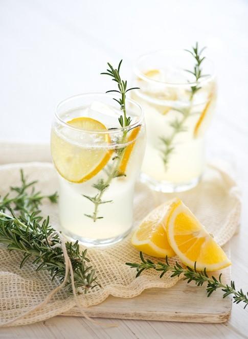 Image from health.allwomenstalk.com