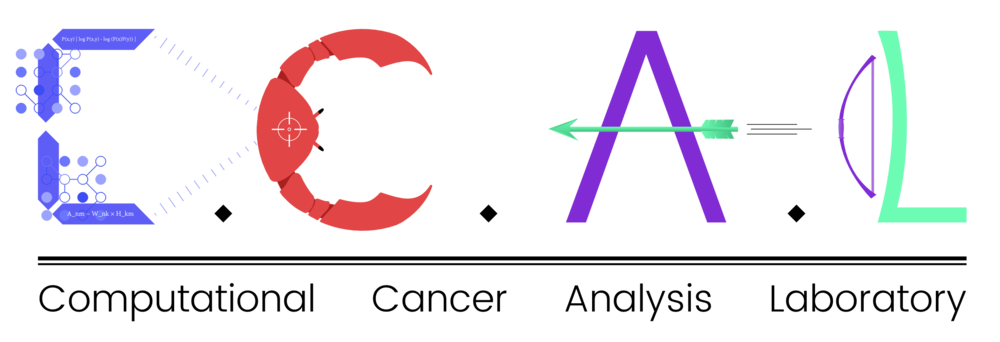 ccal-logo-full-transparent.png