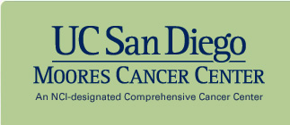 logo moores cancer center 1.jpg
