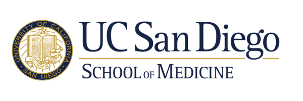 logo ucsd school of medicine.png
