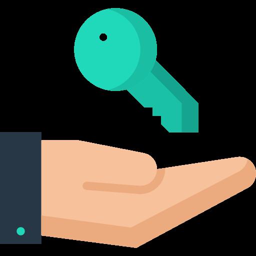 key (3).png
