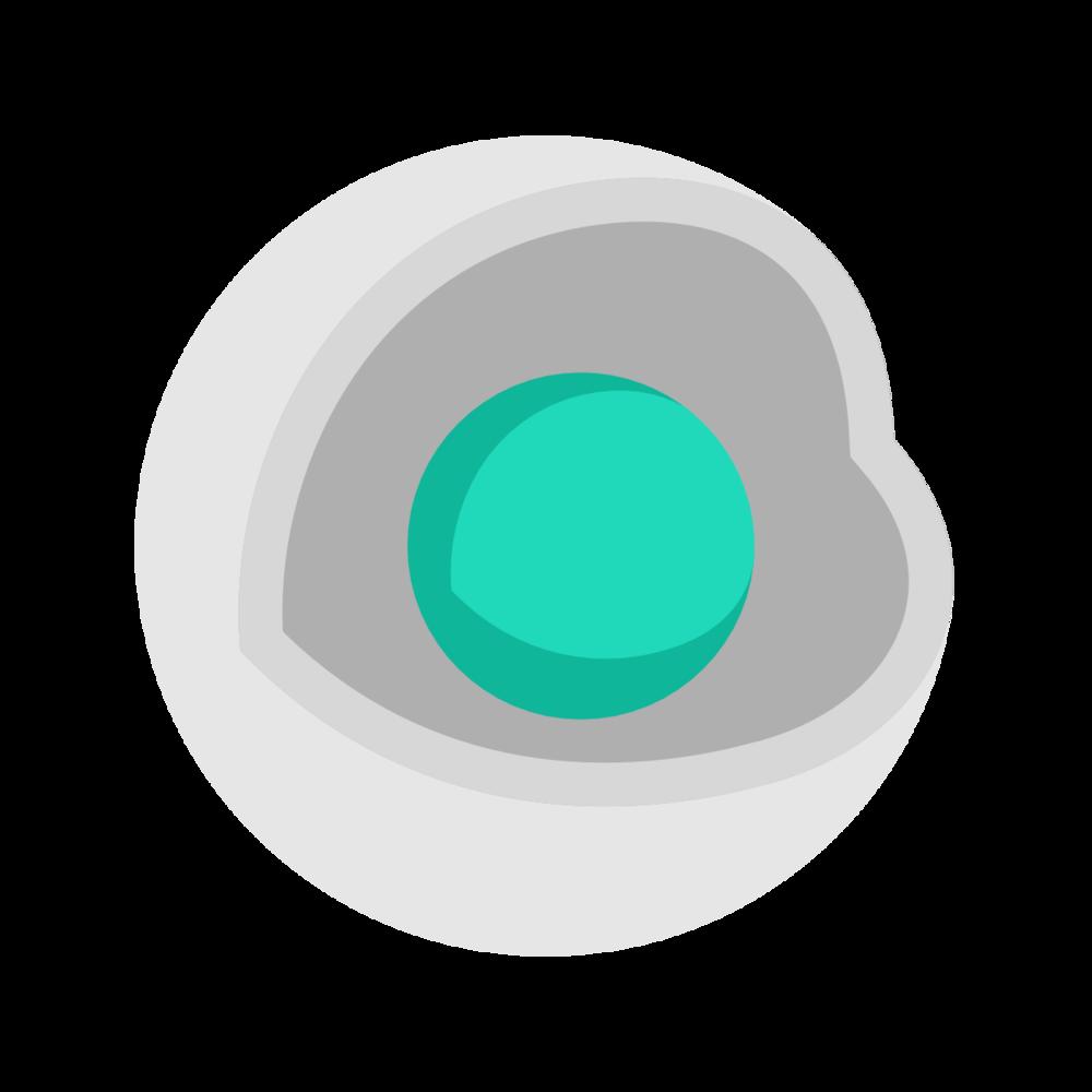 omicsapps-logo-v4-notext.png
