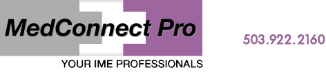 MedConnect Pro