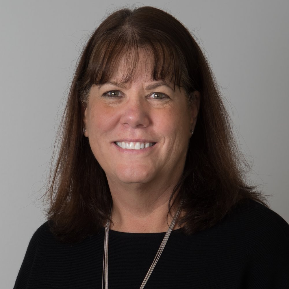 Dawn Peront - President/CEOdawn@medconnectpro.com(503) 922-2160 ext.301(971) 205-7787 (direct)