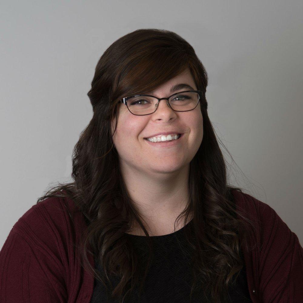 Jessica Lawrence - Clinic & Records Coordinatorjessica@medconnectpro.com(503) 922-2160 ext. 301(971) 205-7787 (direct)