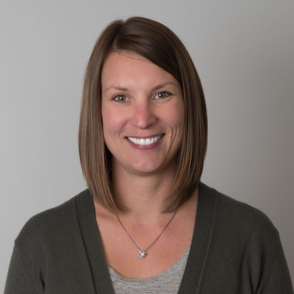 Karen Lee - Accounting Managerkaren@medconnectpro.com(503) 922-2160 ext. 308(971) 205-7790 (direct)
