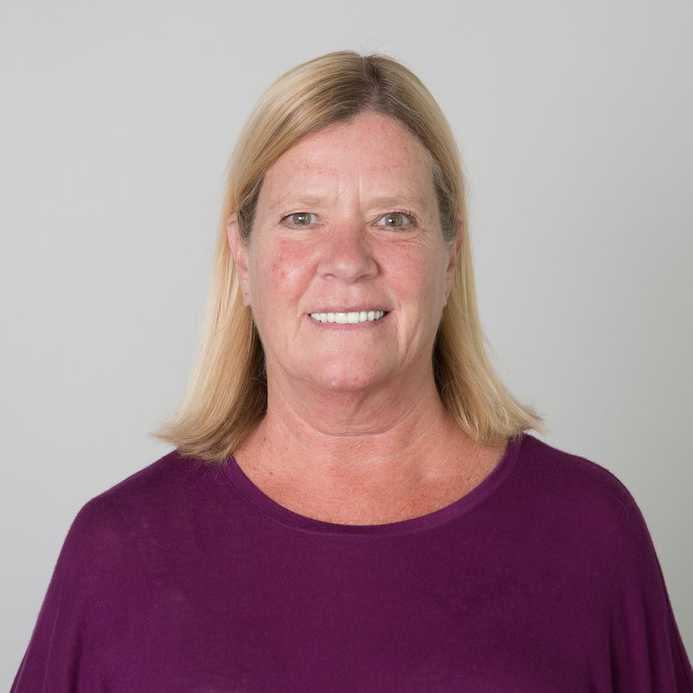 Lynn Sundquist - Lead Transcriptionist/Accounting Assistantlynn@medconnectpro.com(503) 922-2160 ext. 301(971) 205-7787 (direct)