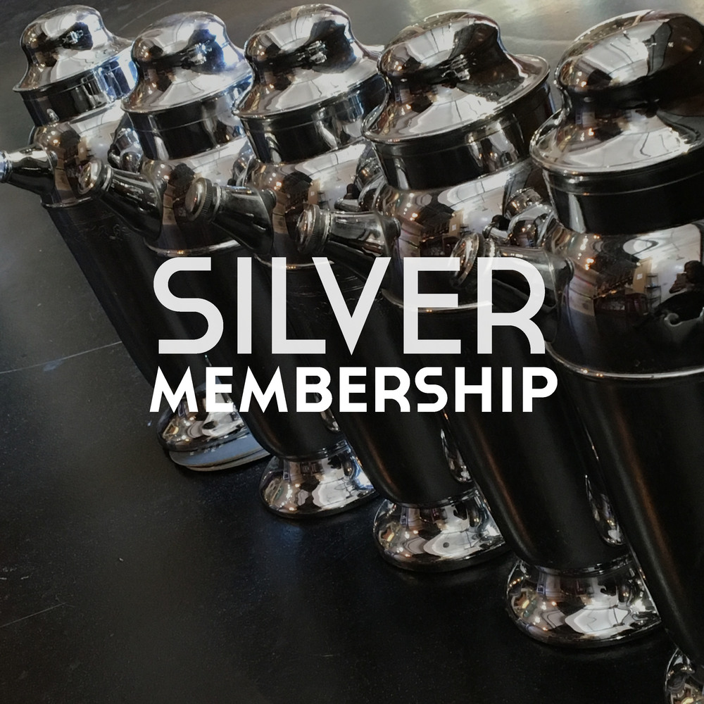 SilverMembership_AUG2.jpg